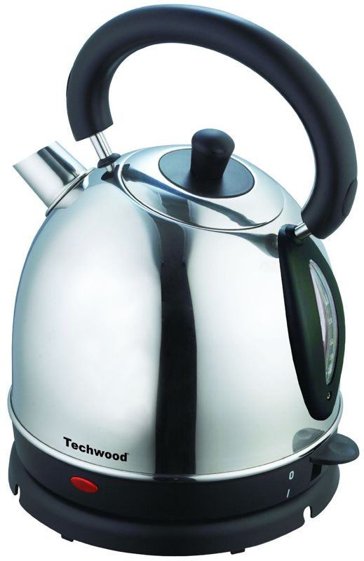 Alessi wa09 electric kettle stainless steel lid in - Bouilloire electrique alessi ...