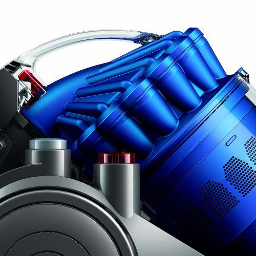 dyson dc32 vacuum cleaner animalpro 1400 watt hepa. Black Bedroom Furniture Sets. Home Design Ideas
